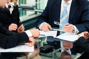 Limited Liability Company (Limited Liability Company or LLC)