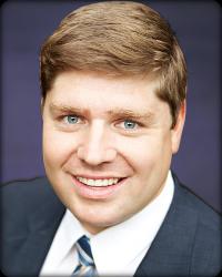 Attorney David M Grant