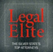 Legal Elite Logo