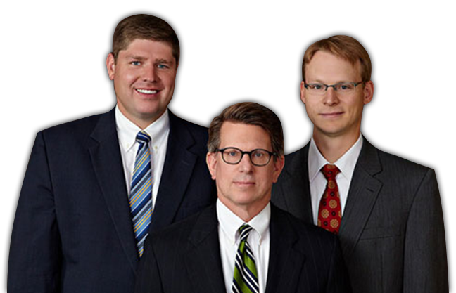 The Attorneys Of Grant Morris Dodds