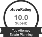 3-avvo estate planning