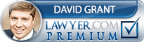 best lawyer (david)