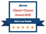 superlawyers (Avvo clients choice)