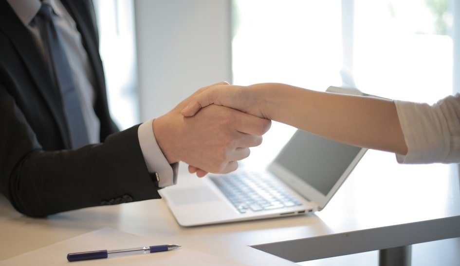 hire probate attorney